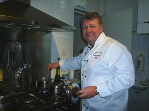 Head-Chef-Bill