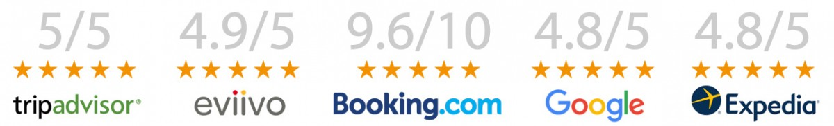 hotel-ratings